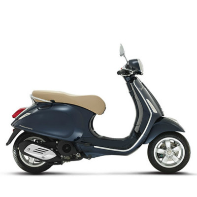 125_blu_midnight22 vespa