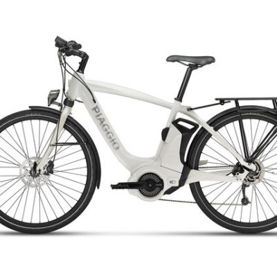 Wi-Bike_Active_vit