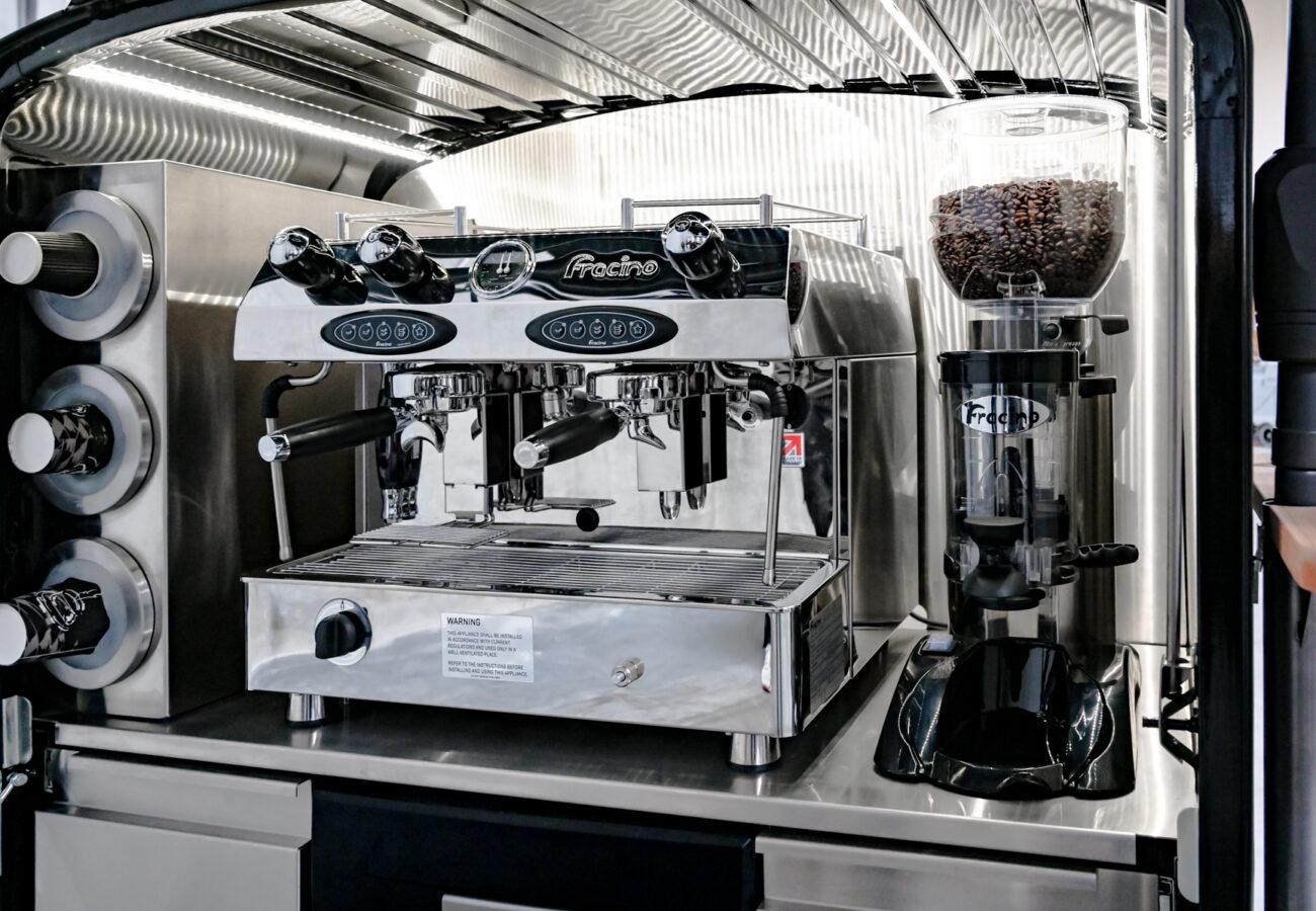 Ape kaffe (3)