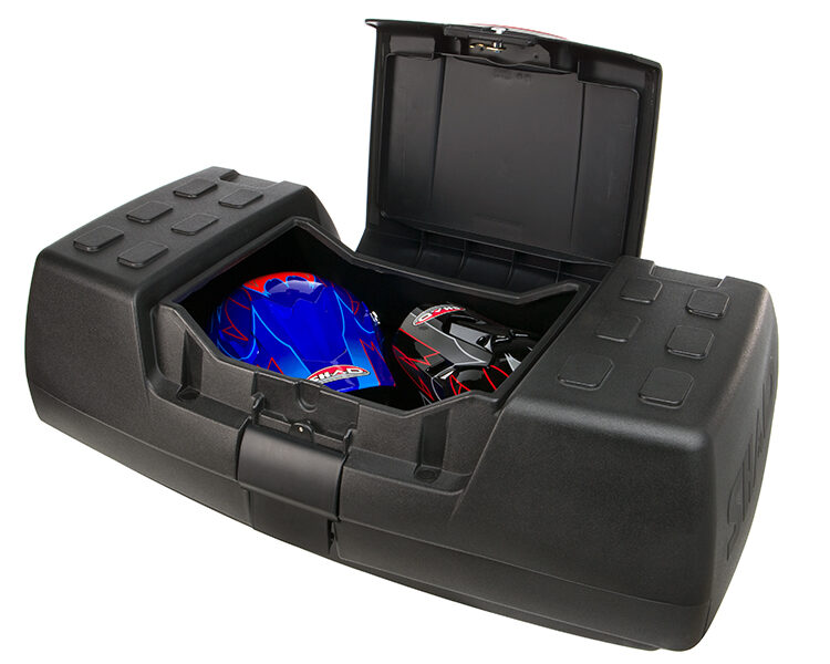 Shad ATV Box 110L (2)