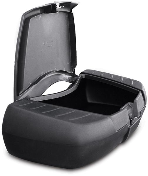 Shad ATV Box 40L 2