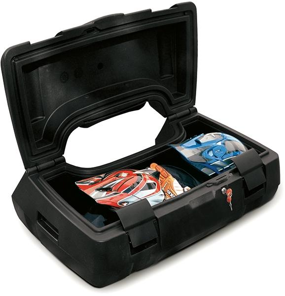 Shad ATV Box 80L (2)