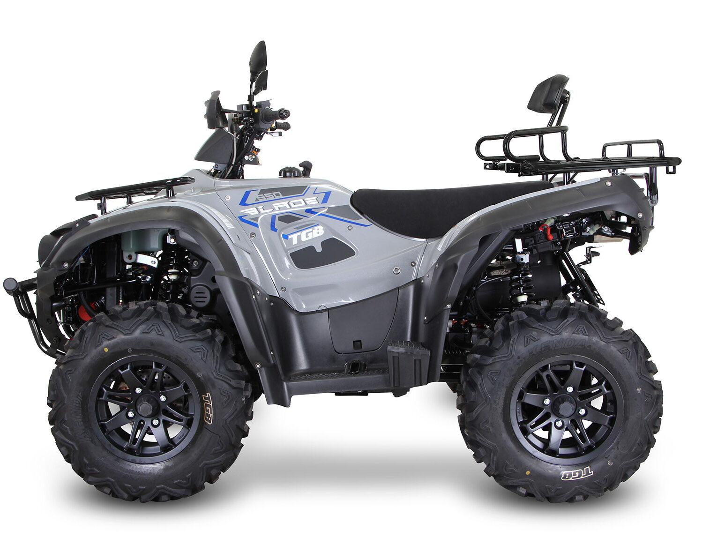 TGB 550 (2)