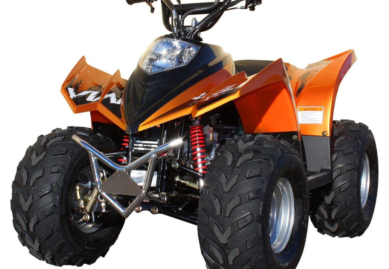 Viarelli 90cc (1)