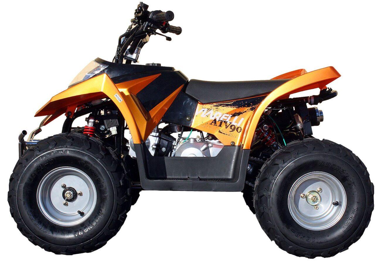 Viarelli 90cc (2)
