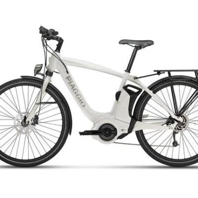 Wi-Bike_Active_vit